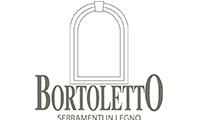 bortoletto