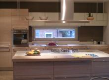 cucina_dalbarco2