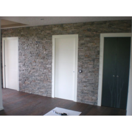 quadri moderni minimalisti