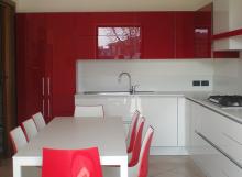 cucina-rossa