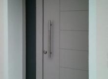 portoncino-ingresso